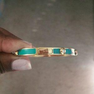 Henri Bendel Bangle Bracelet